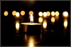 candle-794312_960_720